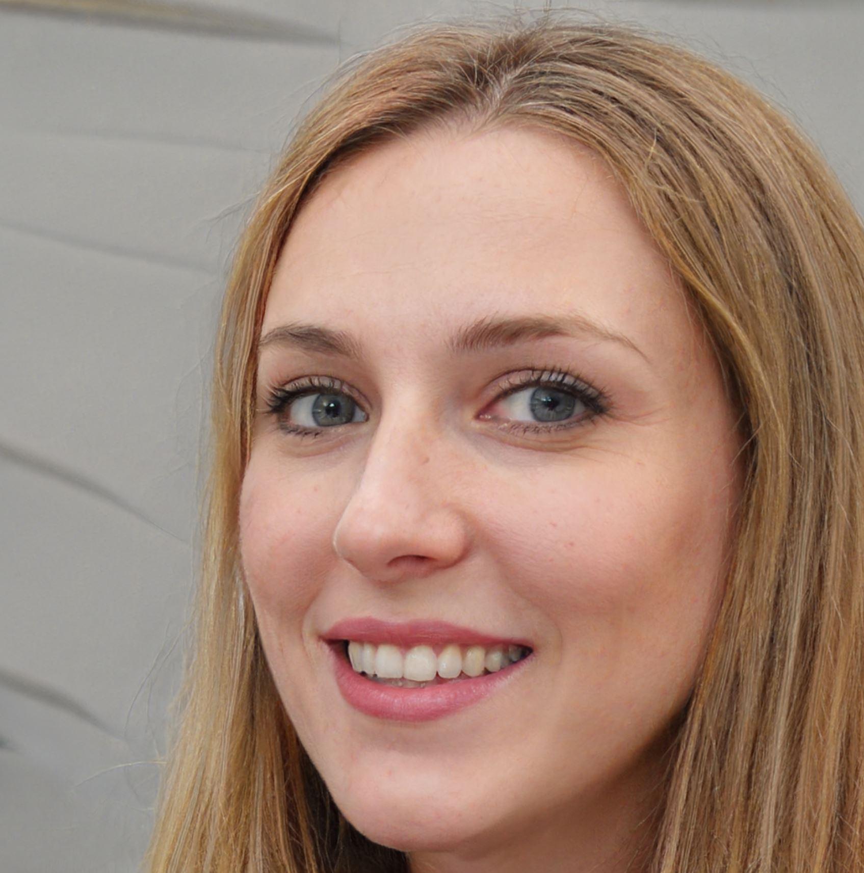 Amanda Verhoef