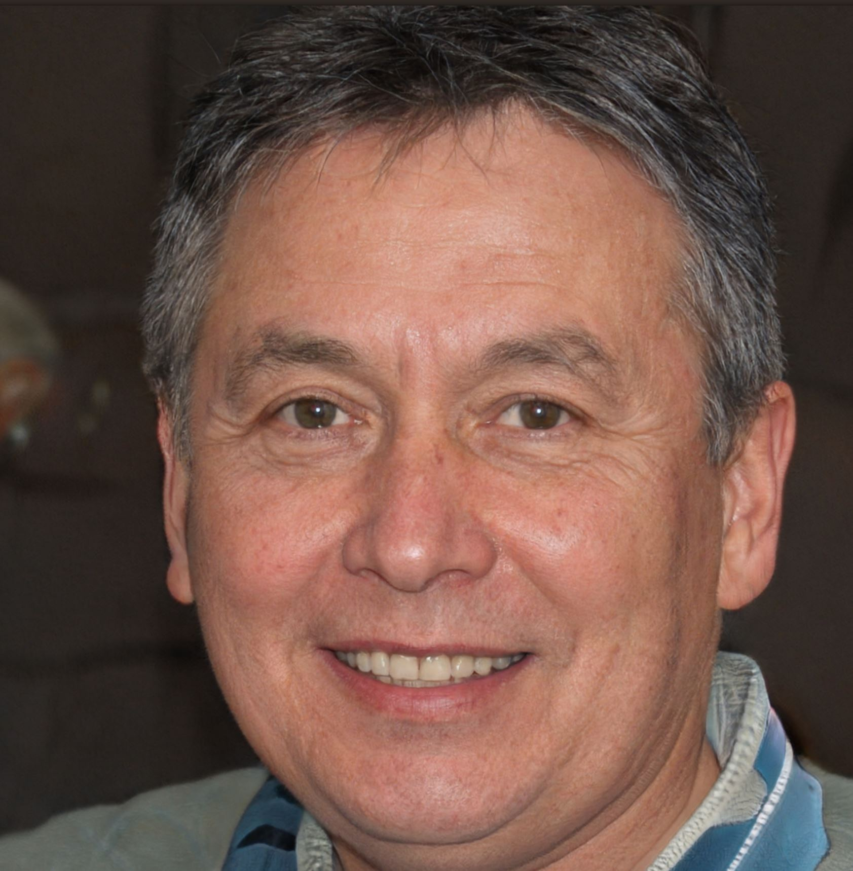 Jan Zuidweghe
