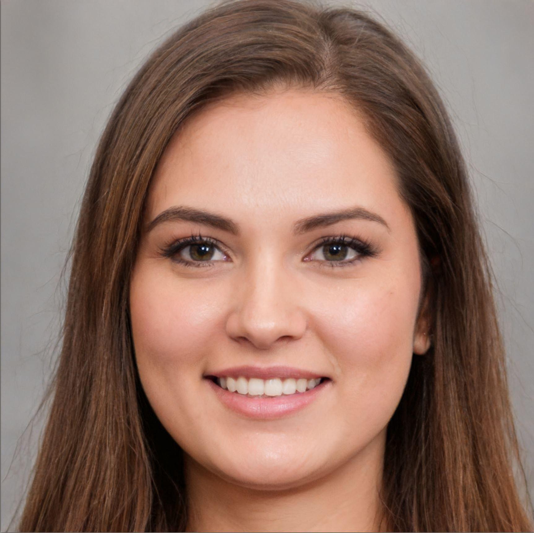 Sabrina Schrijvers