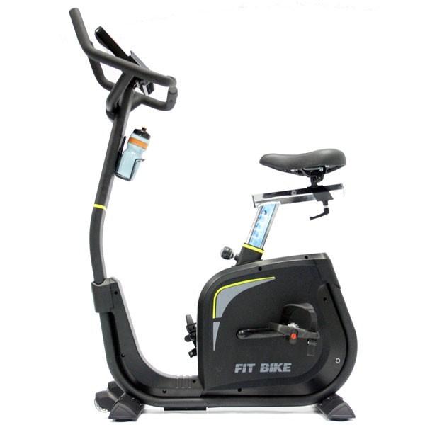 fitbike senator hometrainer profiel