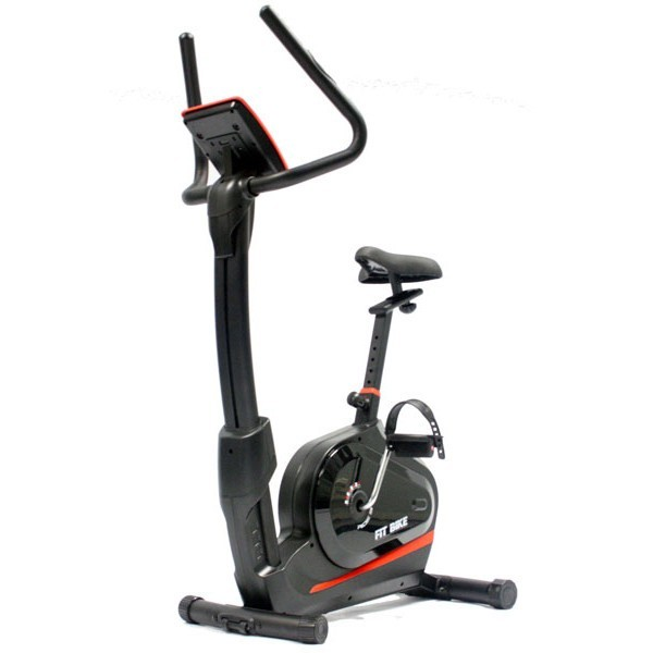hometrainer fit bike ride 3 afbeelding