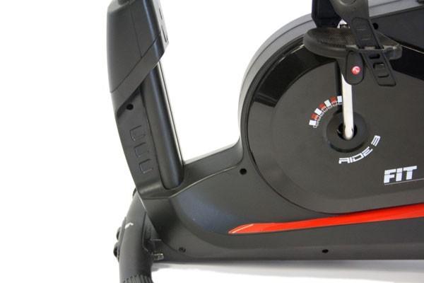 pedalen hometrainer fit bike ride 3