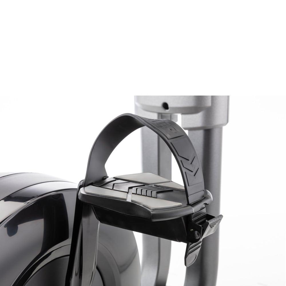 pedalen kettler axiom hometrainer